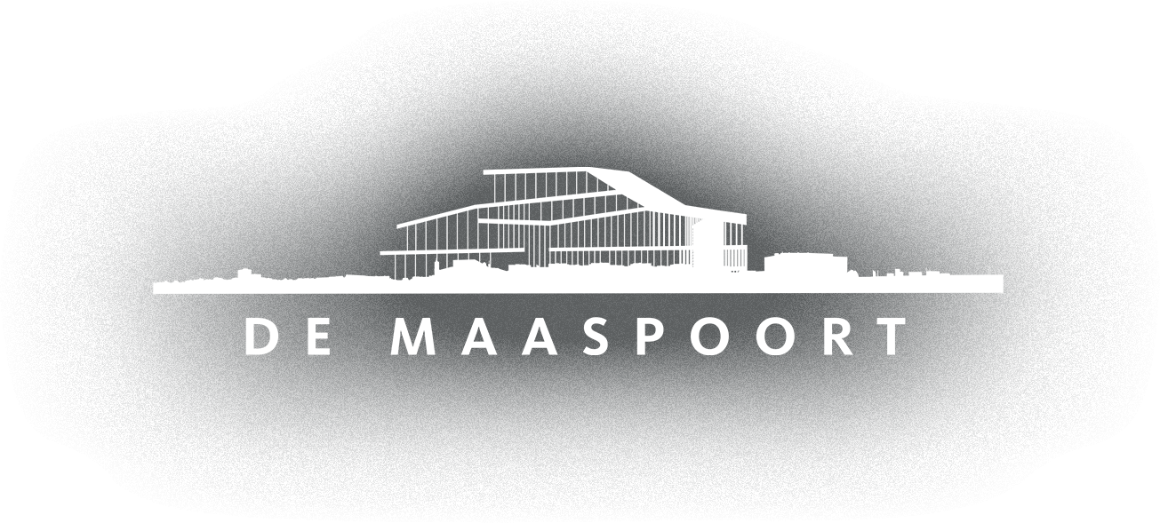 MASSPOORT_Logo
