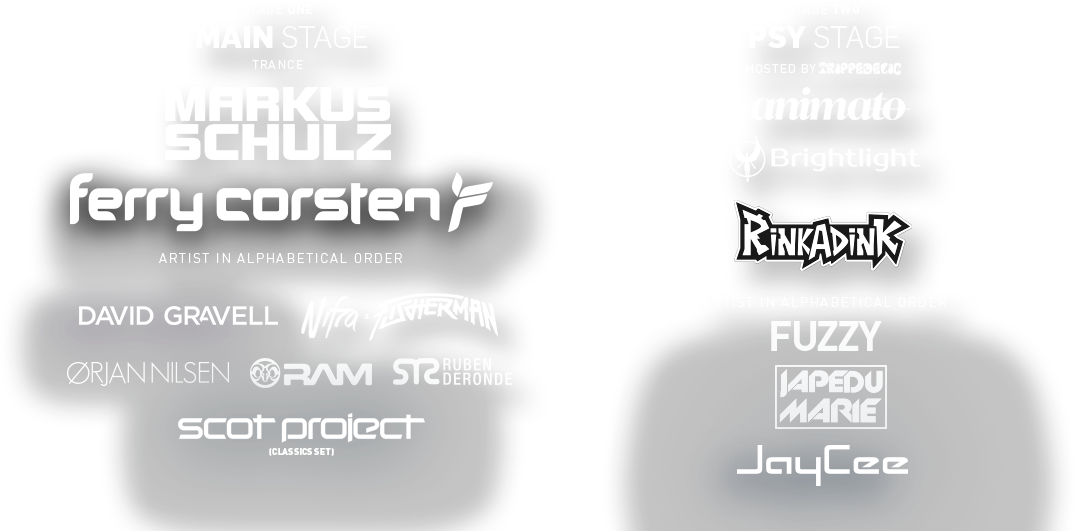 Stage_011_artist