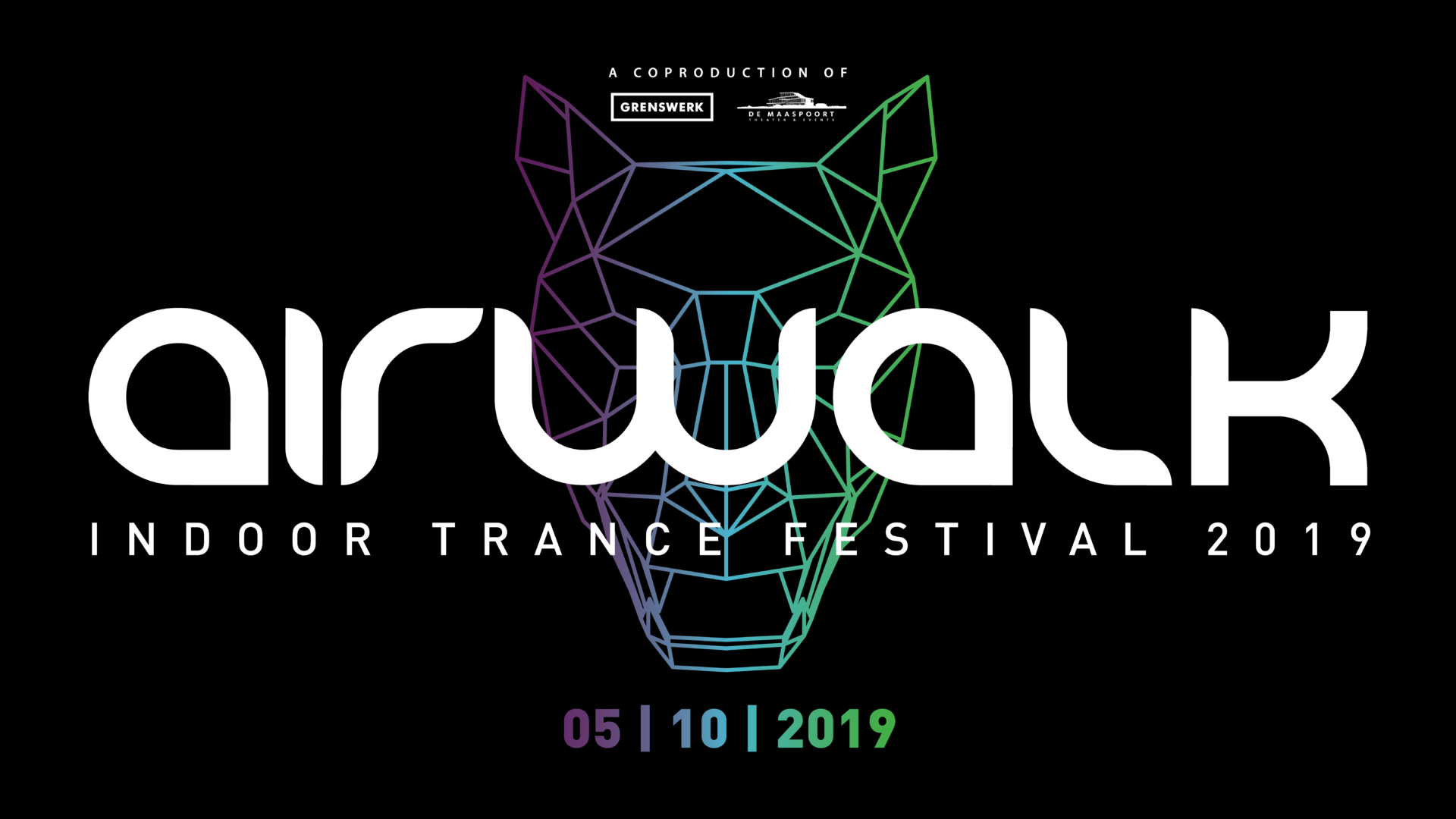 airwalk-festival-2019